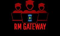 RM Gateway